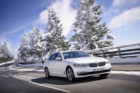 bmw 5 series 2018 release date. contemporary series we can hope that the talented bmw engineers come out with a car is  able to retain all its exteriors and interiors something which known for throughout bmw 5 series 2018 release date