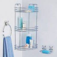 Аксессуары для ванной и туалета купить в Вологде, Череповце и ...