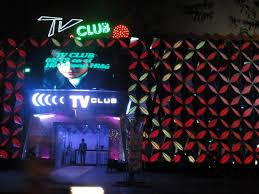 「tv club danang」の画像検索結果