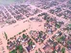 imagem de Campo Novo do Parecis Mato Grosso n-14
