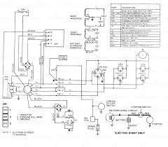 homelite hg3500 ut 03623 homelite generator wiring diagram homelite hg3500 ut 03623 homelite generator wiring diagram diagram and parts list partstree com