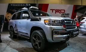 Top Rated Small SUV