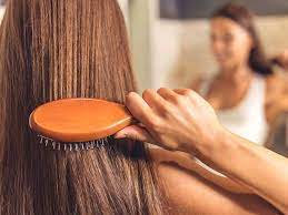 biotin for hair growth side effects