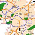Rencontre Aire Autoroute A7 Vitry Sur Seine