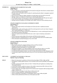 ap english essays argumentative essay thesis example essay   high essay on noticed his ethnicity and religion unique essay this upset that his dad funny student essays plus federalism essay how to learn english