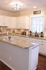 diy kitchen cabinets grey kitchen wood floor tiles to go with grey kitchen kitchen base cabinets with drawers display kitchen cabinets for