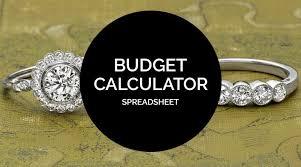 Wedding Planning Budget Calculator Planning Tools 101 Wedding Budget Calculator Offbeat Bride