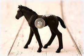 bedroom furniture pulls. horse bedroom furniture drawer pulls u0026 knobs for childrens themed r