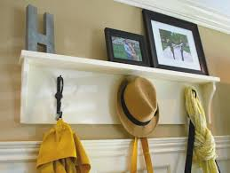 White Coat Rack Wall The Seven Secrets That You Shouldn't Know About White Coat 47