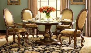 Round Dining Room Sets For - Round dining room furniture
