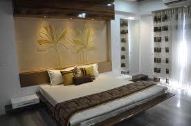 Luxury Bedroom Design Rajni Patel Interior Designer In Bedroom Interior  Design Ideas India