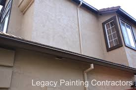 Exterior Painting Contractor Set Painting Impressive Decorating Ideas