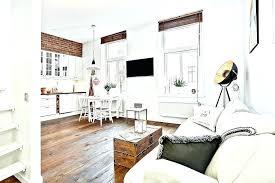 Ideas Best Furniture For Studio Apartment Best Furniture For Small Apartments Studio Apartments Furniture Apartment Studio Nanasaico Best Furniture For Studio Apartment Nanasaico