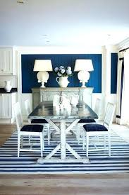 blue and white dining room chairs ideas25 ideas