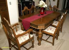 1920s dining table um size of dinning dining room furniture dining room furniture antique oak 1920s