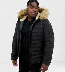 <b>Куртки Schott</b> — купить на Яндекс.Маркете