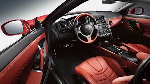 2016 nissan gt r interior. 2016 nissan gtr interior latest modification picture gt r s
