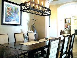 rectangular chandelier dining room ideas rectangular dining chandelier or rectangular chandelier dining room rectangular chandelier dining