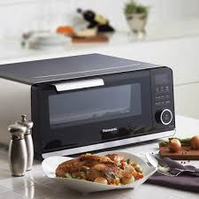 induction oven countertop