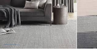 cut to size bathroom rugs luxury all ben soleimani rugs