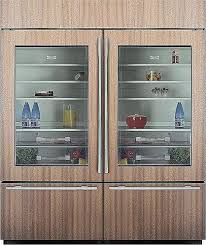 best panel ready dishwasher. Interesting Panel Panel Ready Dishwasher Custom Door Beautiful Subzero  Bi O Built In Glass   With Best Panel Ready Dishwasher R