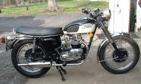 randys cycle service restoration vintage motorcycle restoration