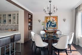 Central Park West Apartment Interior Design Magnificent Designing Apartment Interior