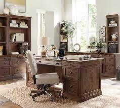 desks for home office. Livingston Executive Desk Desks For Home Office G