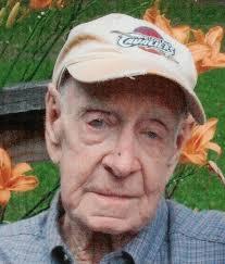 Delbert C. Sims Obituary - Warren, Ohio | Legacy.com