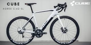 Cube Road Bike Size Chart Cube Agree C 62 Hybrid Review Guide Help And Size Guide