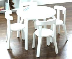 kids plastic table and chairs set toddlers table chairs storage kids table and chairs table