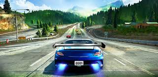 <b>Street Racing</b> 3D - Apps on Google Play