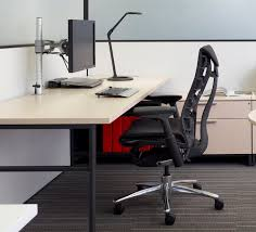 cool ergonomic office desk chair. 64 Most First-class Ergonomic Mesh Office Chair Orthopedic Desk High Executive Comfortable Computer Artistry Cool P