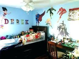 superhero wall stickers name superhero wall stickers australia