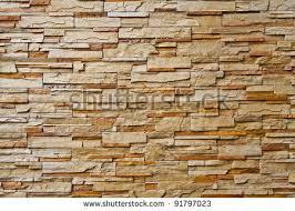 The New Design Of Modern Wall Interesting Rock Wall Design