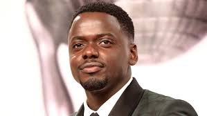 Mark coles finds out how the black panther star made it to hollywood from a london council estate. Daniel Kaluuya Celebrates His Lead Actor Nomination For Get Out There Are No Rules Los Angeles Times