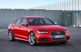 2018 audi s6. perfect audi 2018 audi s6front view to audi s6 1