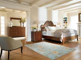 Metropolitan Bedroom Furniture Stickley Furniture Since 1900