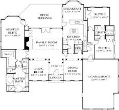 sq foot house plans photo ft single story for 2500 sq foot house plans photo ft single story for 2500