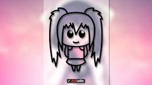 4 Tempat Download Wallpaper Anime HD ...