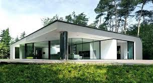 maison en kit guadeloupe construction maison en bois en kit guadeloupe prix
