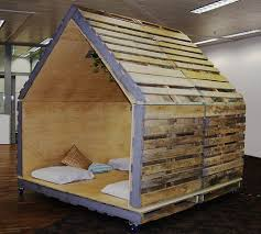 several cool pallet ideas in the link up cycling shipping container architecture bike workshop pallet amazing diy pallet furniture