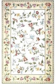 cottage style area rugs brilliant best images about decor french country on for cottage style area rugs