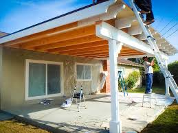 wood patio covers. Interesting Wood Wood Patio Cover Simi Valley W5 Inside Covers
