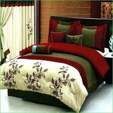 burdy comforter sets king size burdy comforter sets king size set home improvement companies home ideas
