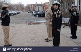 commander navy recruiting command stock photos commander navy rear adm annie b andrews left commander of navy recruiting command