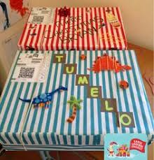Decorating A Shoe Box Decorated shoebox with paint and paper from an old book You can 55