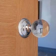 door knobs at simply door handles
