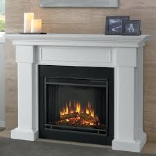 real flame fireplace review real flame hawthorne electric fireplace reviews