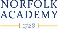 Image result for Norfolk Academy